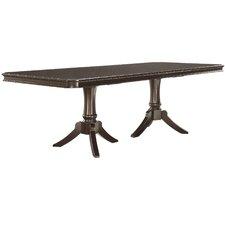 Wyatt Dining Table
