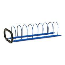 8 Bike Triad Rack Extension