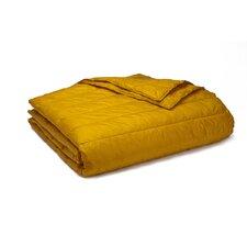 Ultra Light Down Alternative Indoor/Outdoor Nlon Blanket