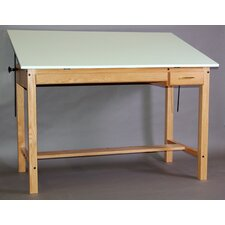 Professional Series 4 Post Table