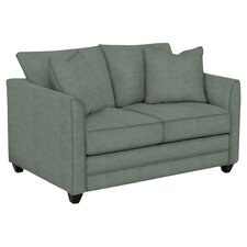 Sarah Loveseat