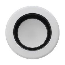 "DLR4 Downlight LED 4"" Recessed Kit"