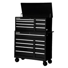 "42"" Wide 16 Drawer Combination Sets"