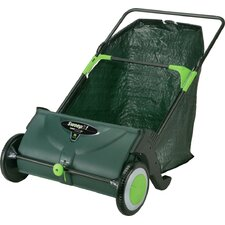 "Yardwise 21"" Lawn Sweeper"