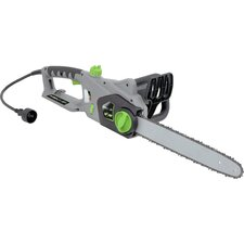 "16"" Corded Chainsaw"