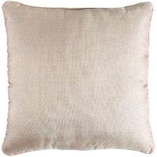 Bling Shimmering Throw Pillow