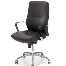Dorso E High Back Executive Chair