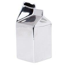 Estetico Quotidiano Milk Jug (Set of 6)