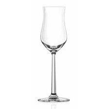 Shanghai 3.4 Oz. Soul Grappa Glass (Set of 4)