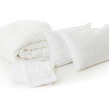 Bed in a Bag Set