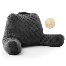 Lounge Travel Pillow