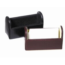 Desktop Card Holder (Set of 2)