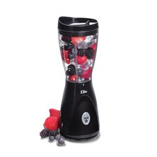 Cuisine 14 oz. Personal Drink Blender