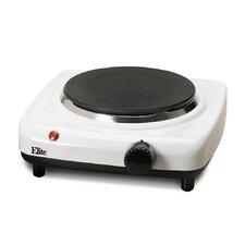 Cuisine Cast Electric Hot Plate Coil Burner