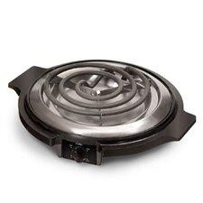 Cuisine Electric Hot Plate Coil Burner
