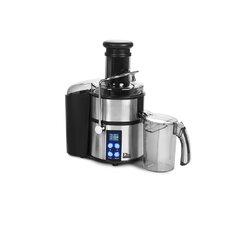 Platinum 5 in 1 Multi-function Juice Extractor