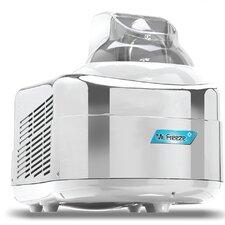 Mr Freeze 1.5 qt. Ice Cream Maker