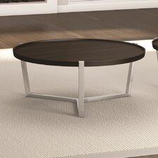 Cirque Coffee Table