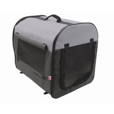 Dogit Pet Crate
