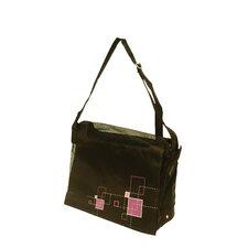 Dogit Messenger Bag Dog Carrier
