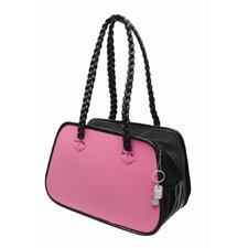 Dogit Tote Dog Carrier