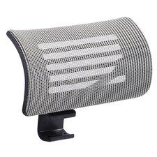 Creedence Headrest