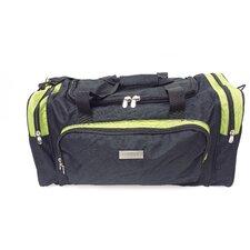 """22"""" Duffel Bag"""