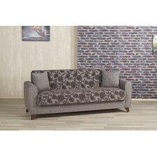 Anatolia Futon Convertible Sleeper Sofa