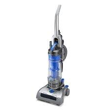 New Lite Bagless HEPA Vacuum with On Board Tools