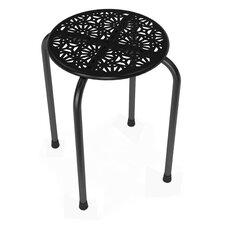 Dar Daisy Side Table/Stool (set of 2) (Set of 2)