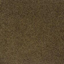 "Legato Embrace 19.7"" x 19.7"" Carpet Tile in Role Call"