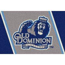 Collegiate Old Dominion University Monarchs Mat