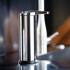 Deluxe Motion Activated Soap Dispenser