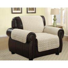 Microfiber Chair Furniture Protector