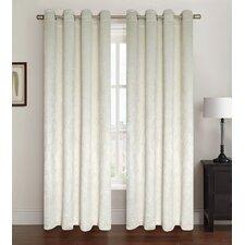 Paige Curtain Single Panel