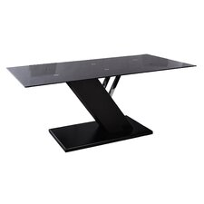 Livonia Dining Table