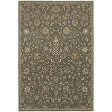 Payton Gray/Multi Indoor Area Rug