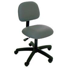 Desk Height Office Chair