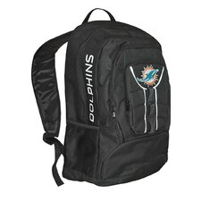 Colossus Backpack