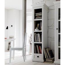 """Halifax 74.8"""" Standard Bookcase"""