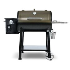 """47"""" Electric Grill"""