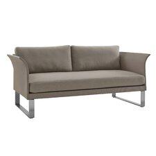 Komfy Sofa 2 Seater