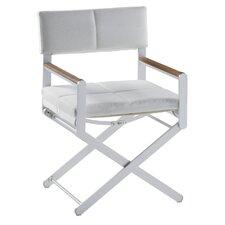 Oskar Director's Chair