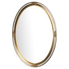 Carlton Wall Mirror