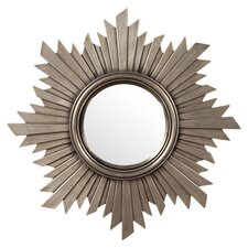 Euphoria Wall Mirror