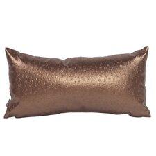 Kidney Lumbar Pillow