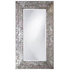 Napier Mirror