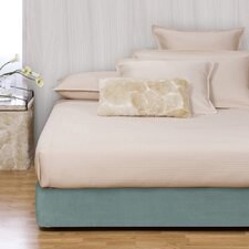 Boxspring Cover