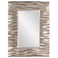 Zenith Mirror