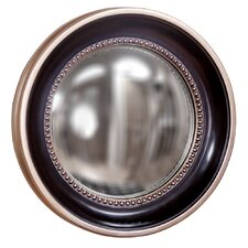Patterson Wall Mirror
